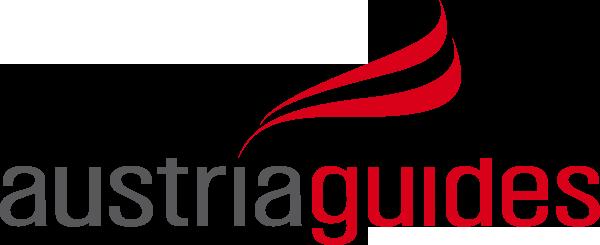 Austrian Guides Logo